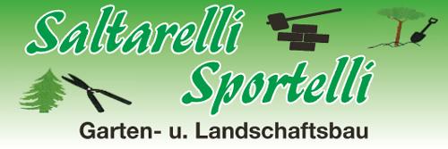 Saltarelli-Sportelli Garten- und Landschauftsbau, Oberstaufen